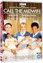 Call The Midwife Series 8