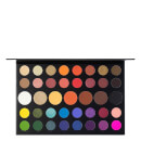 Morphe The James Charles Artistry Palette