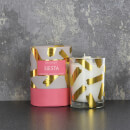 Candlelight 'Siesta' Candle in Gift Box