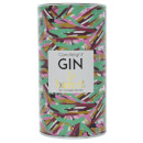 Candlelight Pull Tin 'Gin & Bare It' Reed Diffuser - 75ml