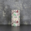 Candlelight 'Gin is Liquid Sanity' Reed Diffuser - 75ml