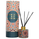 Candlelight 'Morocco' Reed Diffuser - 150ml