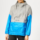adidas by Stella McCartney Women's Windbreaker Jacket - CH Solid Grey