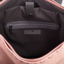 adidas by Stella McCartney Women's Studio Bag - Band Aid Pink