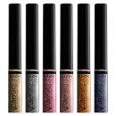 NYX Professional Makeup Glitter Goals Liquid Eyeliner (Various Shades)