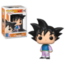 Dragon Ball Z - Goten LTF Figura Pop! Vinyl