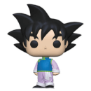 Dragon Ball Z Goten Pop! Vinyl Figure