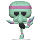 SpongeBob S3 - Squidward Ballerina Animation Pop! Vinyl Figure