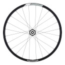 Novatec Twenty Four Wheelset