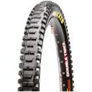 Maxxis Minion DHR II+ Folding EXO TR Tyre