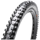 Maxxis Shorty Folding 3C EXO TR Tyre