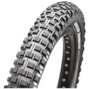 "Maxxis Creepy Crawler Rear ST Tyre - 20"""" x 2.50"""