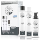 NIOXIN 3-Part Loyalty Kit System 2