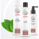 NIOXIN 3-Part Loyalty Kit System 3