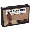 Fake News Kanye Edition Card Game