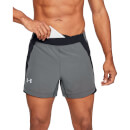 Under Armour Qualifer Speed Pocket 5 Inch Running Shorts