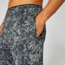 Myprotein Luxe Therma Joggers - Carbon/Camo - XS