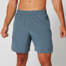 MP Men's Sprint 7 Inch Short - Diesel