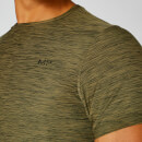 Myprotein Dry-Tech T-Shirt - Birch Marl - XS