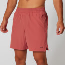 MP Men's Sprint 7 Inch Short - Ember - XS