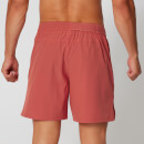 Short 18cm Sprint - Rouge - XS