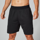 Myprotein Dry-Tech Shorts - V2 Black - XS