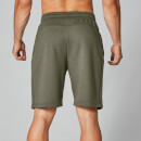 Myprotein Form Sweat Shorts - V2 Birch - XS