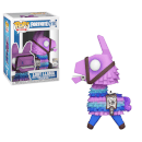 Figurine Pop! Loot Llama - Fortnite