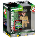 Playmobil Ghostbusters Collector's Edition R. Stantz - Limited and individually numbered (70174)