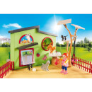 Playmobil City Life Purrfect Stay Cat Boarding (9276)