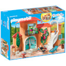 Playmobil Family Fun Summer Villa with Balcony (9420)