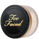 Too Faced Born This Way Loose Setting Powder - Translucent 17g