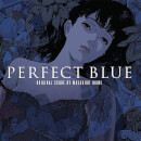 Perfect Blue BSO 1997