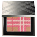 Burberry Check Fashion Palette