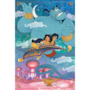 Aladdin (A Whole New World) Maxi Poster