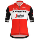 Santini Trek-Segafredo 2019 Pro Team Sleek 99 Race Jersey