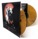 Chicago: Music from the Miramax Motion Picture (Limited Black & Gold Vinyl Edition) 2xLP