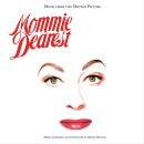 Henry Mancini: Mommie Dearest--Music from the Motion Picture (Limited White Vinyl Edition) LP