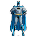 DC - Batman Mini Cardboard Cut Out
