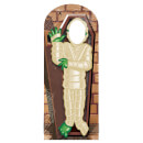 Mummy Stand In Lifesize Cardboard Cut Out