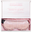 Slip Silk Hollywood Hills Sleep Mask