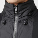 BOSS Men's Zenobi Jacket - Black