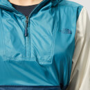 The North Face Women's Fanorak 2.0 Jacket - Storm Blue Multi