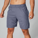 Dry-Tech Jersey Shorts - Nightshade - XS