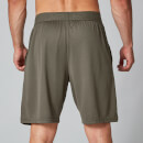 Myprotein Dry-Tech Shorts - V2 Birch - XS