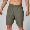 MP Dry-Tech Shorts - V2 Birch