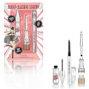 benefit Brow-Raising Line Up! Kit Shade 4.5