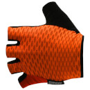 Santini Tono Gloves - Flashy Orange - S