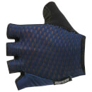 Santini Tono Gloves - Blue Airy - S