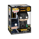 Batman 1995 Batman Forever Pop! Vinyl Figure